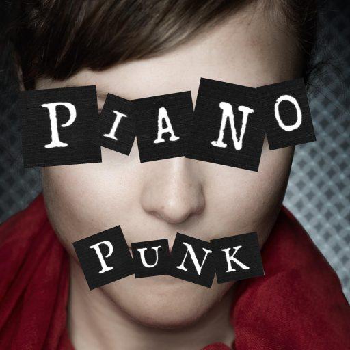 cropped-piano-punk-300dpi.jpg